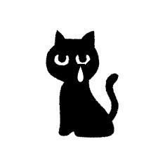 猫の涙.jpg